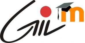 Logo of GiL Moodle
